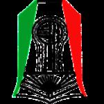 جمعية النهضة النسائية - دبي