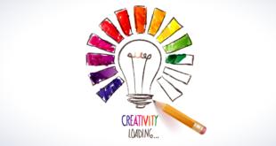 التسجيل في جائزة لطيفة لإبداعات الطفولة
