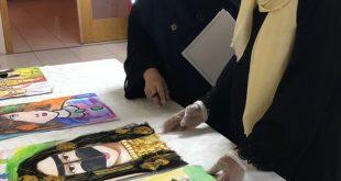 انطلاق عمال تحكيم مسابقات جائزة لطيفة بنت محمد لإبداعات الطفولة